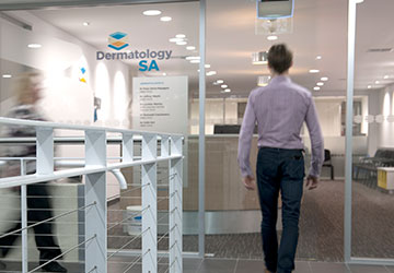 Dermatology SA | Skin Clinic | Adelaide South Australia